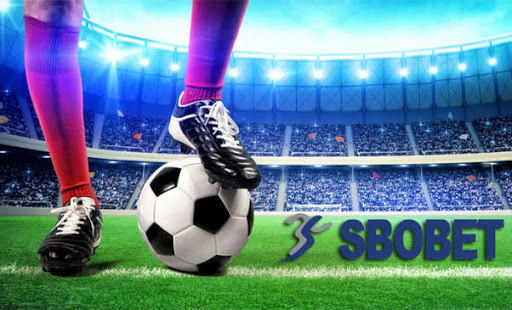 Conveniences of Online Betting