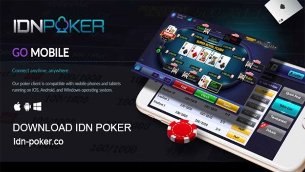 IDN Poker Review: Enjoy Online Gambling With iPoker