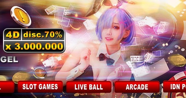 How to bet on online togel hongkong game?