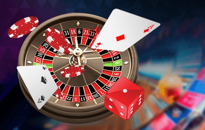 Benefits of Playing in Casinos With Live Dealer Blackjack