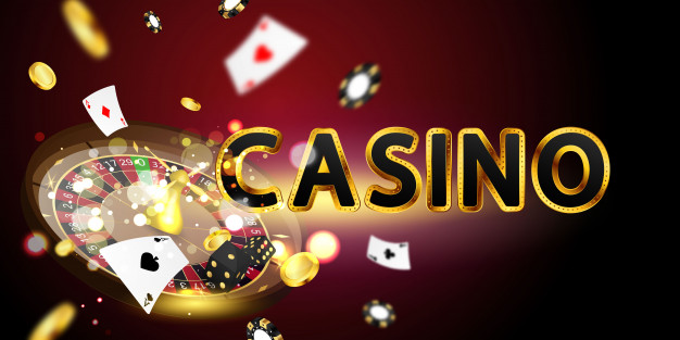 Online Casinos Offer Endless Possibilities