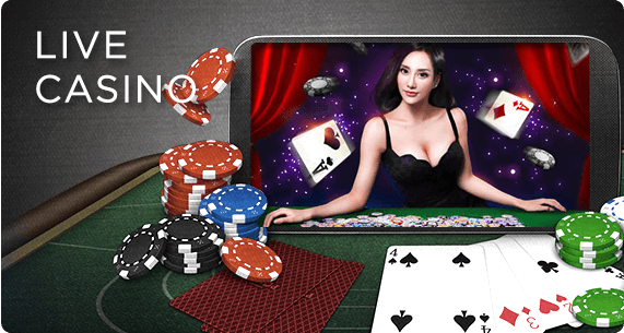Online Casino Gambling Basics for New Players