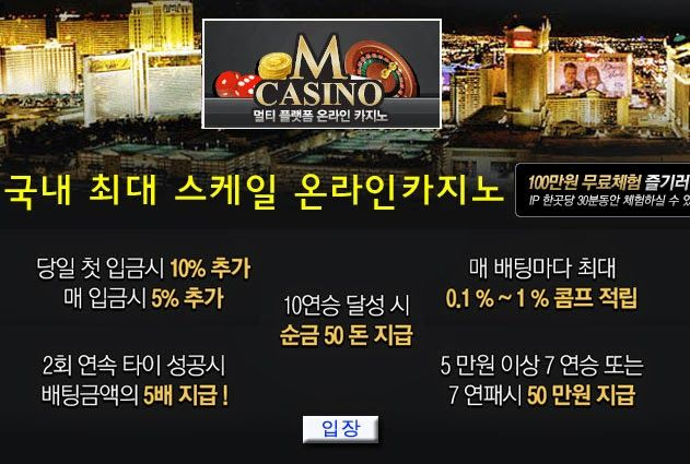Realtime Casino Games Software Provider Offers Wonderful Experience Through Realtime Slot Machines and Realtime Bingo