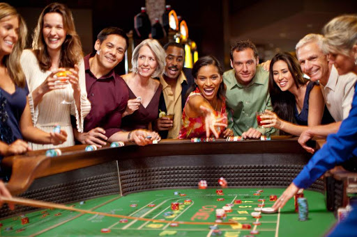 Significant Site Casino Reviews
