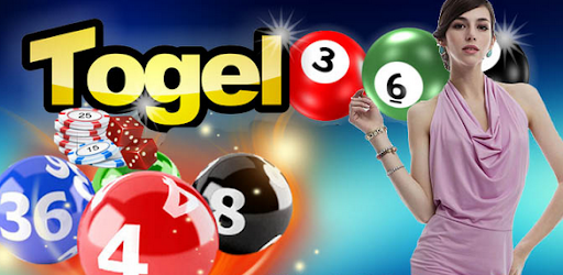 Togel Online – What is it, Precisely?