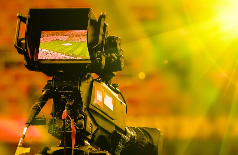 The Advantages Of Sports Broadcast Jobs