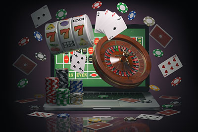 Finding a Casino Best Site for Your Gaming Needs