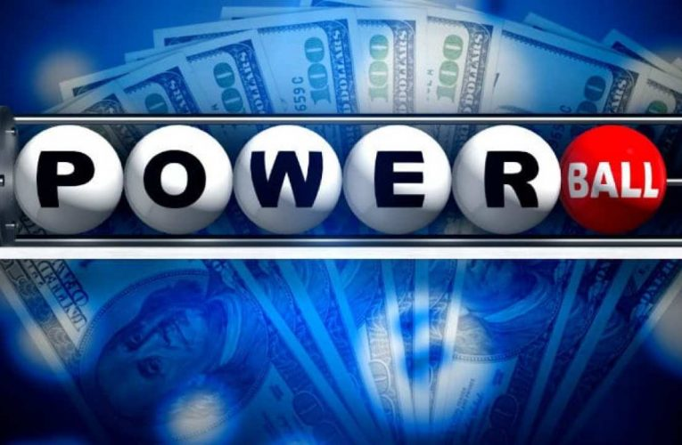 Powerball Can Be Used As a Financial Tool